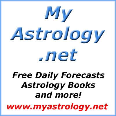Mercury in Astrology, by Vassilis Papadolias: The Secret Marriage
