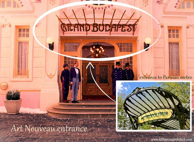 21 best gb hotel set images on pinterest grand budapest