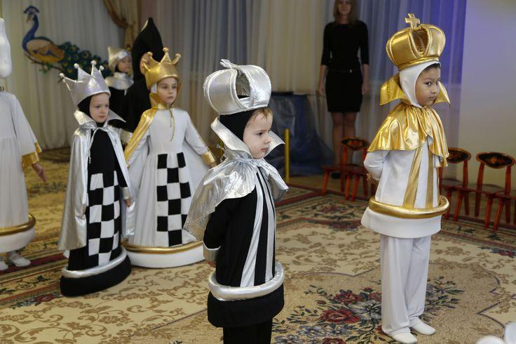 шахматный король костюм: 18 тыс изображений найдено в Яндекс.Картинках