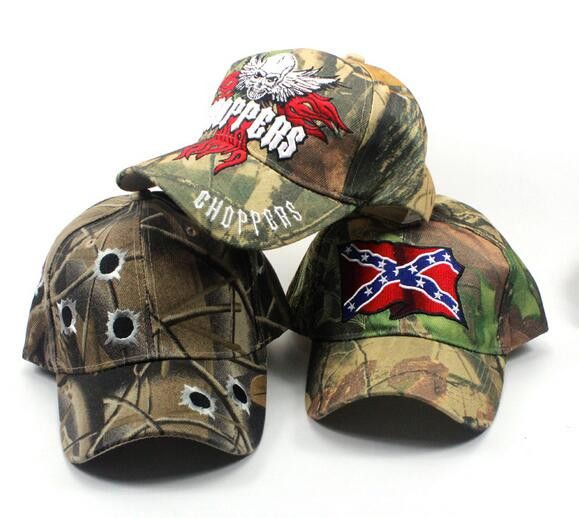 Camo Cap Camouflage Hats Redneck Styles USA!   #camping #camouflage #SportSunglasses #camo #deer #deerhunting #hunting #survival #outdoors #fishing