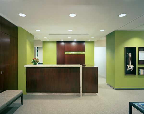 Modern Office Reception Related Keywords & Suggestions - Modern Office Reception Long Tail Keywords