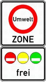 Motorvejsinfo Tyskland.