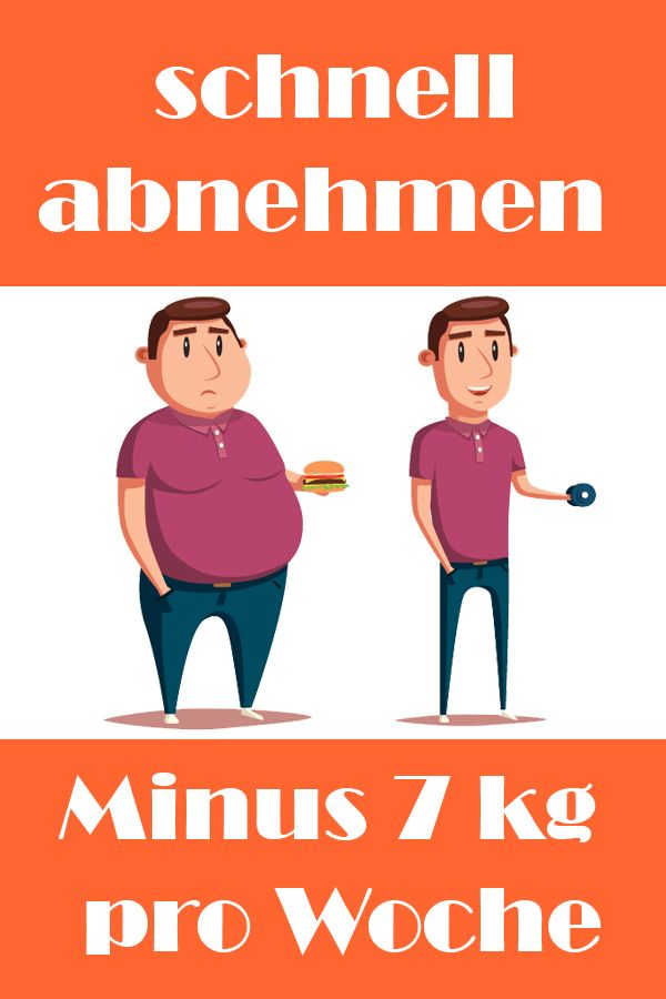 Wie man Gewicht Männer Bauch verlieren