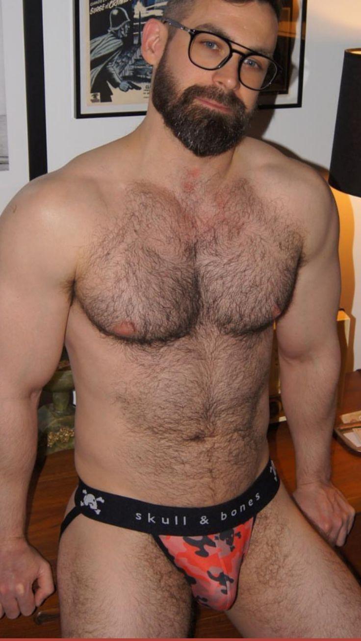 Pin de Justlifestyle en Men's Underwear | Hombres peludos, Calzoncillos hombre, Hombres sexy