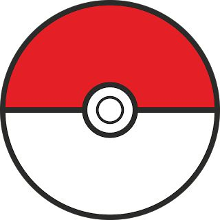 Pokemon Go - Galeria de Imagens