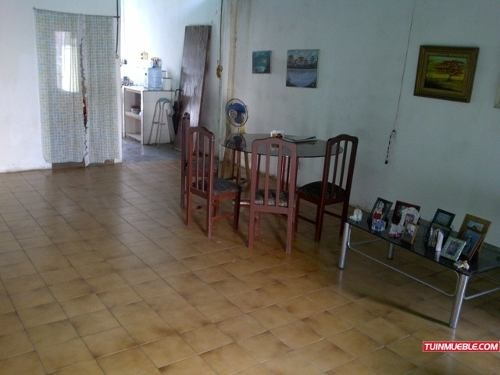 Casa en Venta en Carabobo Valencia (Valencia) - BsF 250000.00 - TuInmueble.com Venezuela