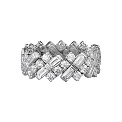 M a g a z i n e: CELEBRITY #JEWELRY #accessories #rings wedding band