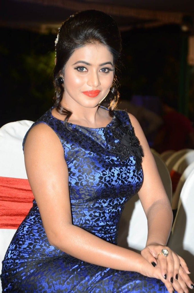 Poorna (Shamna Kasim) at Laddu Babu Audio Launch #Style #Mollywood #Tollywood #Kollywood #Fashion #Beauty