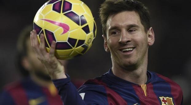 640 millones por Messi: Chelsea al ataque, con ayuda de Adidas