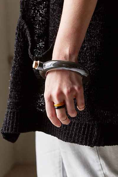 Areaware Flask Bracelet - Urban Outfitters