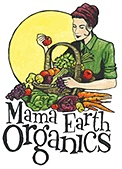 Local & Organic Produce - free home delivery throughout GTA