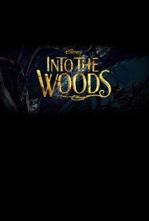 Into the Woods -- Meryl Streep, Johnny Depp, Emily Blunt, Chris Pine, Anna Kendrick -- A witch conspires to teach important lessons to various characters of popular children's stories including Little Red Riding Hood, Cinderella, Jack and the Beanstalk and Rapunzel. --- HAVEN'T SEEN IT YET