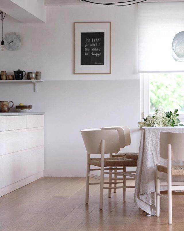 Guten Morgen Meine Lieben Küche Aufräumen Ausmisten Pinterest