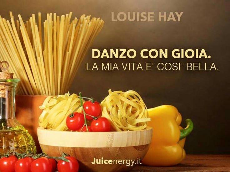 #pensieropositivo #energia #corpoinforma #cibonaturale #loveyourbody