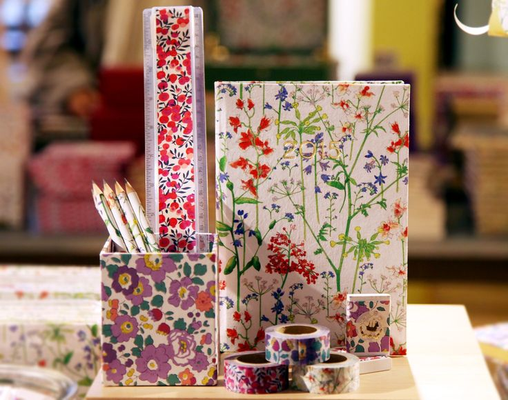 Enhance your desk with our covetable #FlowersofLiberty stationary. Discover the full collection in Betsy, Wiltshire and Theodora prints http://www.liberty.co.uk/fcp/categorylist/designer/flowers-of-liberty