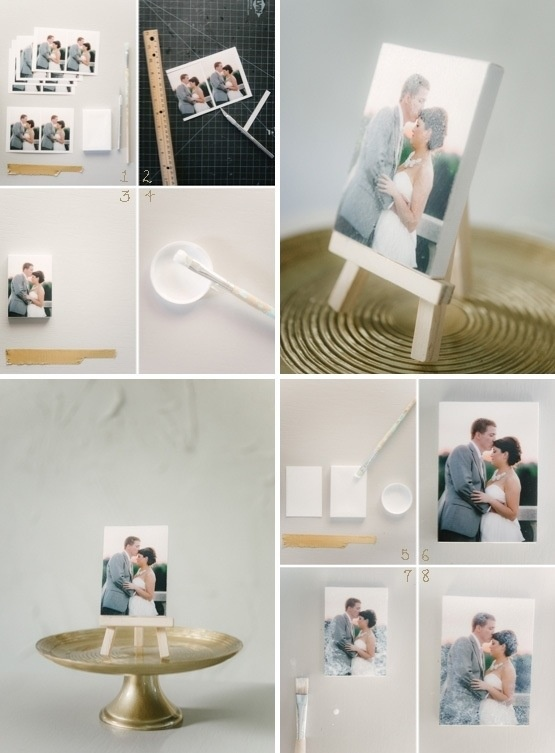 17 best images about mini canvas project ideas for Things to do with mini canvases