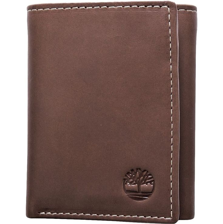 nice Timberland Men's Hunter Trifold Wallet   Check more at http://harmonisproduction.com/timberland-mens-hunter-trifold-wallet/
