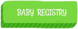 Buy Baby Products Online India   Kids Online Shopping   Best Baby Care Products only @ www.lilsta.com  online shopping for kids, baby products, kids online shopping, baby shopping online, online baby shopping, new born baby products, baby products online india, best baby products, buy baby products online, baby products in india, baby product online, newborn baby products, baby products india, newborn baby care products, buy baby products