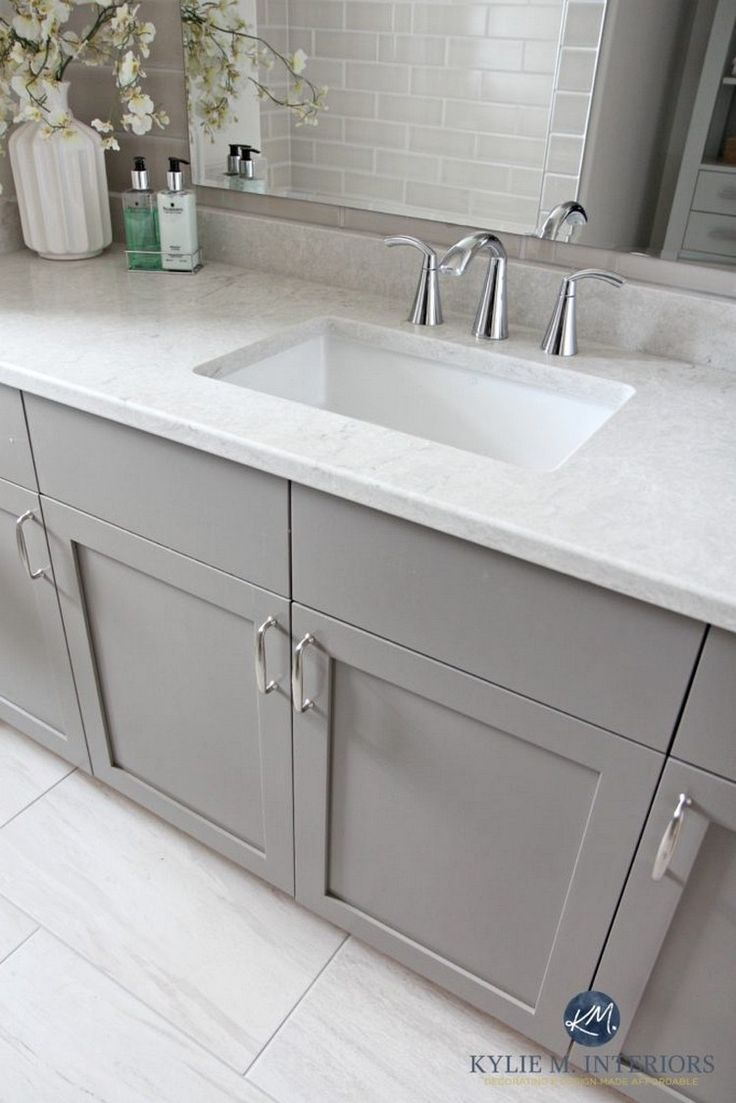 Best 25+ Small bathroom tiles ideas on Pinterest | City style ...