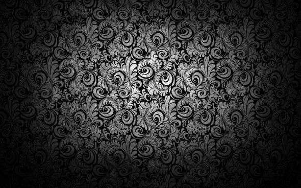 Finding abstract wallpaper?