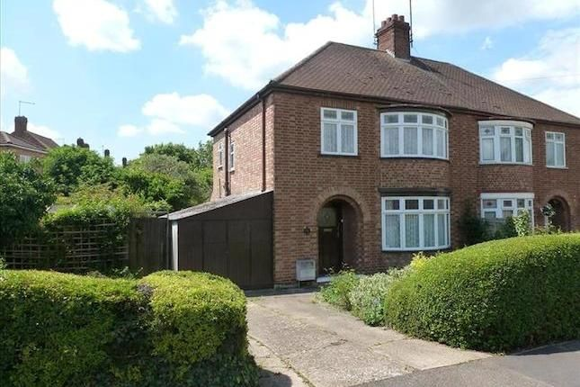Great property for sale on #zoopla http://www.zoopla.co.uk/for-sale/details/33749880