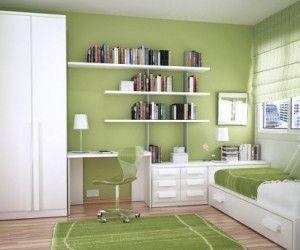 Bedroom Ideas In Green best 25+ pale green bedrooms ideas on pinterest | green paintings