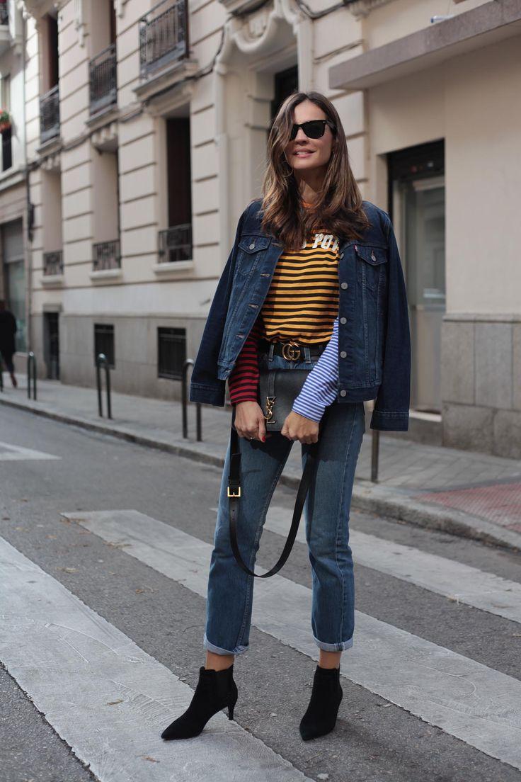 cinturon_gucci_street_style_ladyaddict
