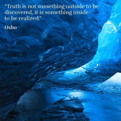 Go within. #TranscendentalMeditation http://www.tm.org/?leadsource=CRM1256 #meditation