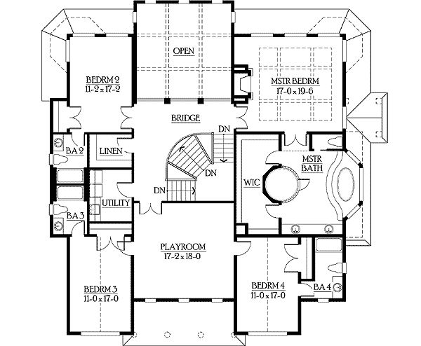Large Master Bathroom Floor Plans Collection Impressive 17 Best Images About Home On Pinterest  Heavy Metal European . Decorating Inspiration