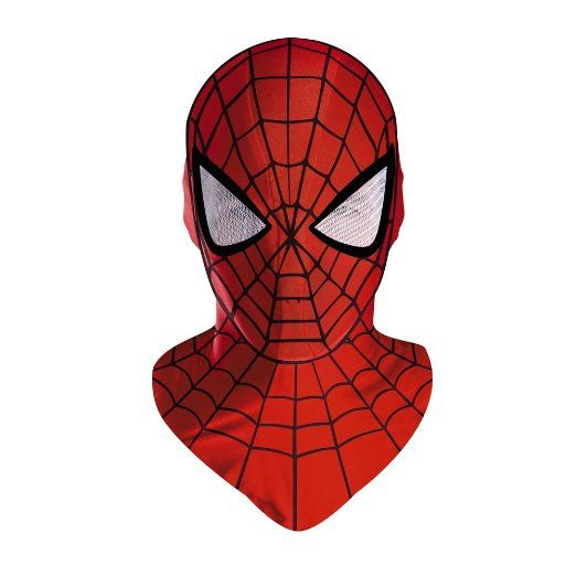#Spider-Man Deluxe Mask - Adult Size: Clothing    Zombie Infested World    Shop Halloween Costumes   Horror Costumes   Scary masks   zombie infested world   www.zombieinfeste... #halloween #zombies #costumes #masks #pranks #texaschainsaw #scarycostumes #halloween #halloweencostumes #womenscostumes #horrorcostumes #Holidays #Holidayparties #menscostumes #kidscostumes #Spiderman_Mask http://www.zombieinfestedworld.com/halloween-masks-for-sale-online.html