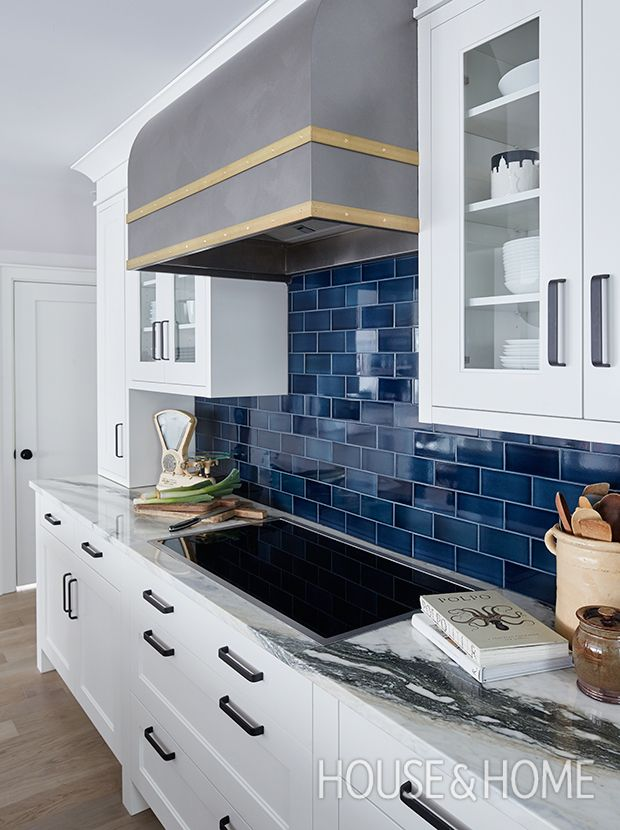 Kitchen Tiles Halifax 1152 best kitchen design & decorating ideas images on pinterest