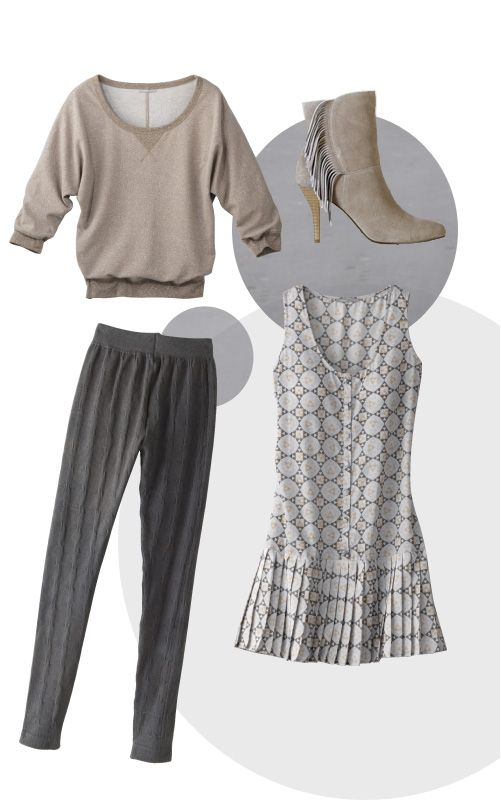 Moda in toamna 2012, cateva piese vestimentare, un must in primenirea garderobei voastre. #modatoamna2012