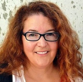 Meet our Expedition Team! Theresa Menders has been active in developing countries and regions throughout her career both professionally and personally. Theresa has been involved in a number of development projects for international organizations in Latin America Europe and Asia including working with the Honduran Minister for Tourism to promote interest in the region; developing a strategic plan for a Honduran NGO to give local artisans access to overseas markets; advising a Hungarian…