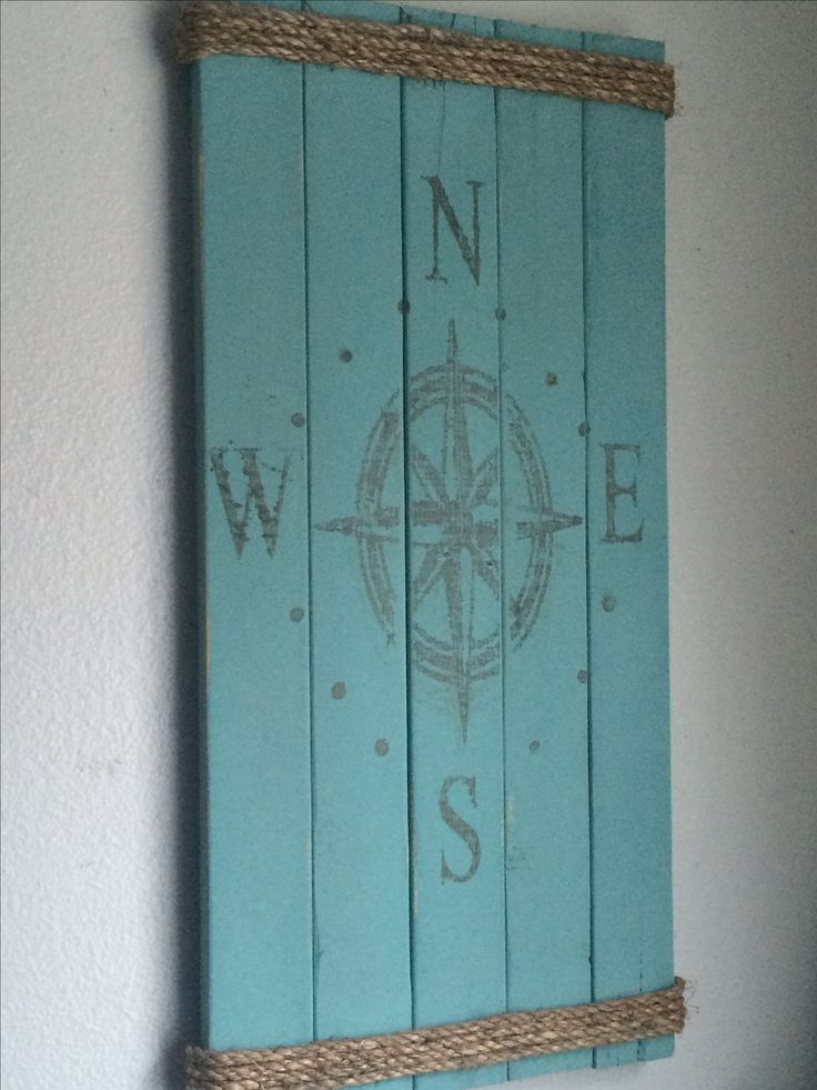 25 Best Ideas About Nautical Signs On Pinterest Anchor
