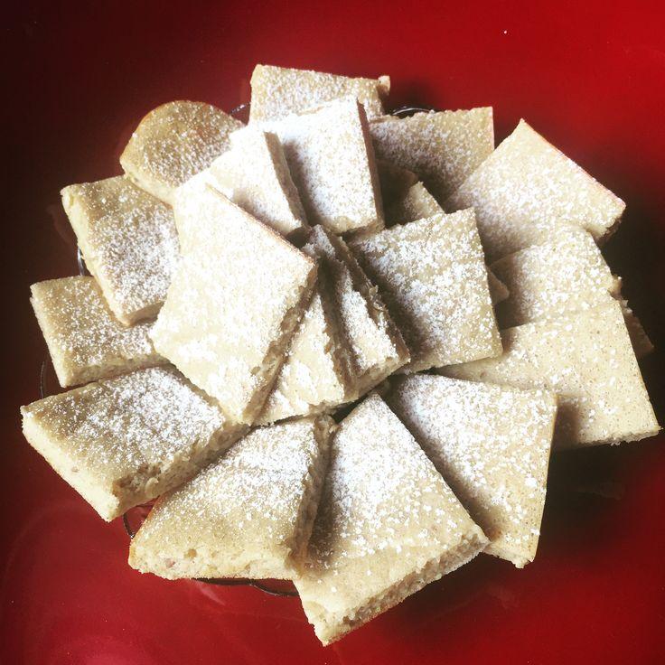 Torta ipocalorica SENZA  - zucchero - olio o burro - latte   INGREDIENTI  -2uova  -4albumi -80-100 gr farina d'avena -1  1/5 vasetto di yogurt greco  -1cucchiaino di miele  -limone e scorza  -mezzo cucchiaino di lievito