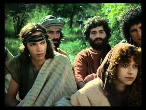இயேசுவின் கதை - தமிழ் மொழி The Story of Jesus - Tamil / Tambul / Tamili Language - YouTube