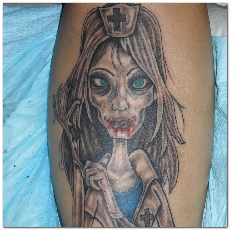 Tattoo Ideas Evil: 39 Best See No Evil Tattoo Designs For Men Images On