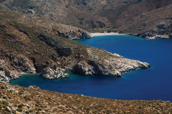 VISIT GREECE| #Tilos #Dodecanese #islands #Greece #beaches