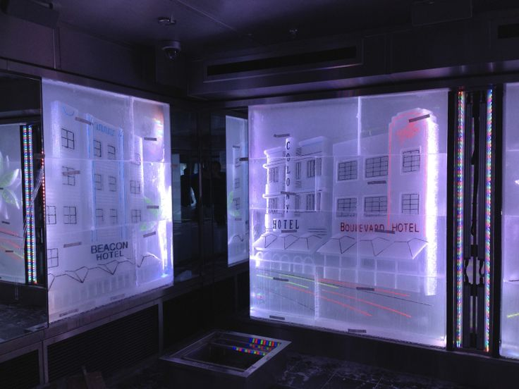 Best NCL Cruise Ship Ice Bar Lounge Images On Pinterest Nyc - Ice bar on cruise ship