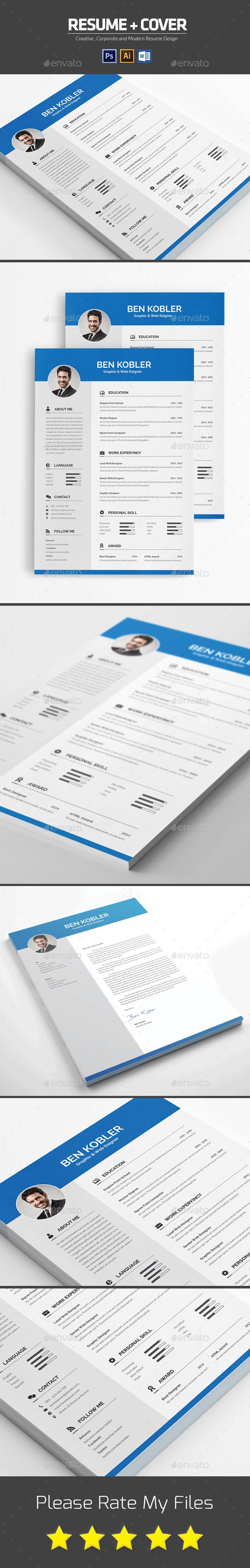 17 best images about resume s infographic 17 best images about resume s infographic resume creative - Rate My Resume
