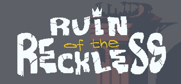 Ruin of the Reckless maybe coming to Linux and Mac -  Ruin of the Reckless is making gaming news. The 2D action roguelike just launched this week. Hence developer Faux-Operative Games have created the title with #fastpaced #melee combat, speedy movement and co-operative #gameplay. Yes since the launch on Steam and Itch, the game has been quietly... https://wp.me/p7qsja-dBd, #Action, #FauxOperativeGames, #Game, #GamemakerStudio, #Mac, #Pc, #Roguelike, #RuinOfTheReckless