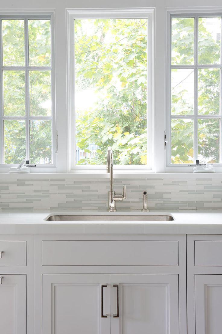 best idea book white kitchens images on pinterest white