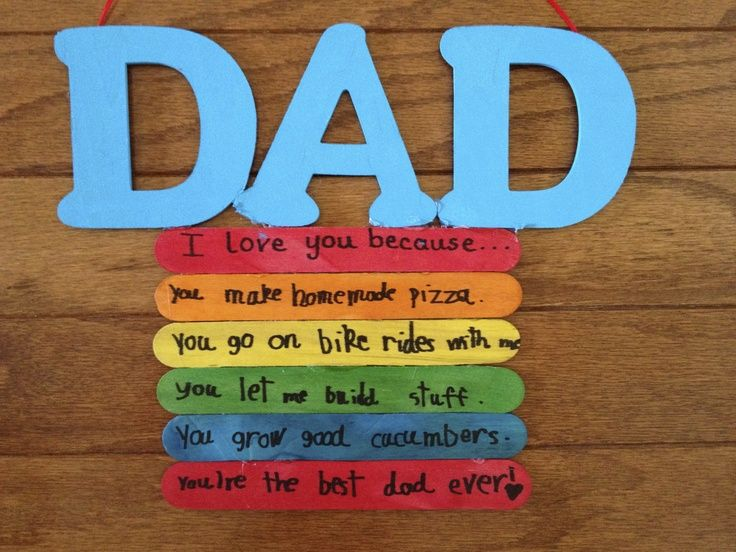 Father Day Card Ideas For Kids To Make Part - 38: 829d08eac6beec5ee63139b487a43790--fathers-day-cards-happy-fathers-day.jpg