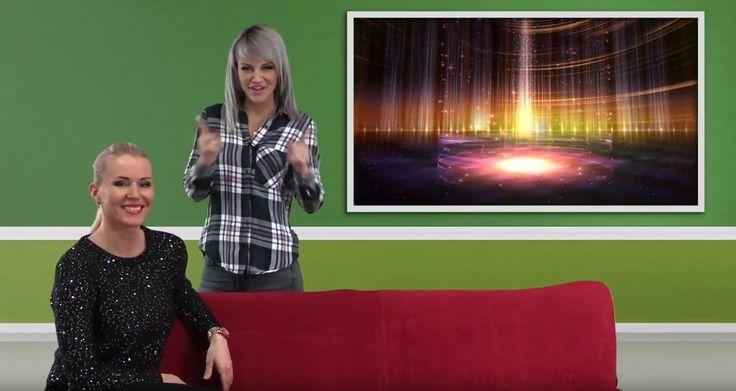 Videonahrávky akcí v Plzni