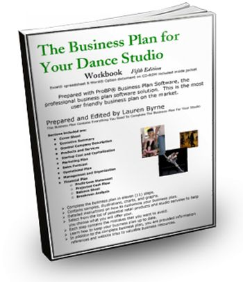 88 Best Business Plans Images On Pinterest | Business Planning