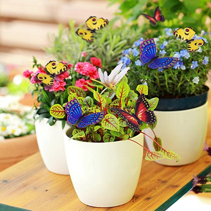 Die besten 25+ Schmetterling Gartenparty Ideen auf Pinterest