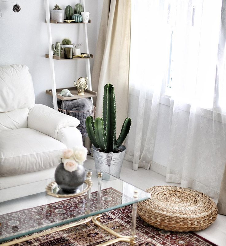 9 Best Rugs Images On Pinterest For The Home Home Ideas