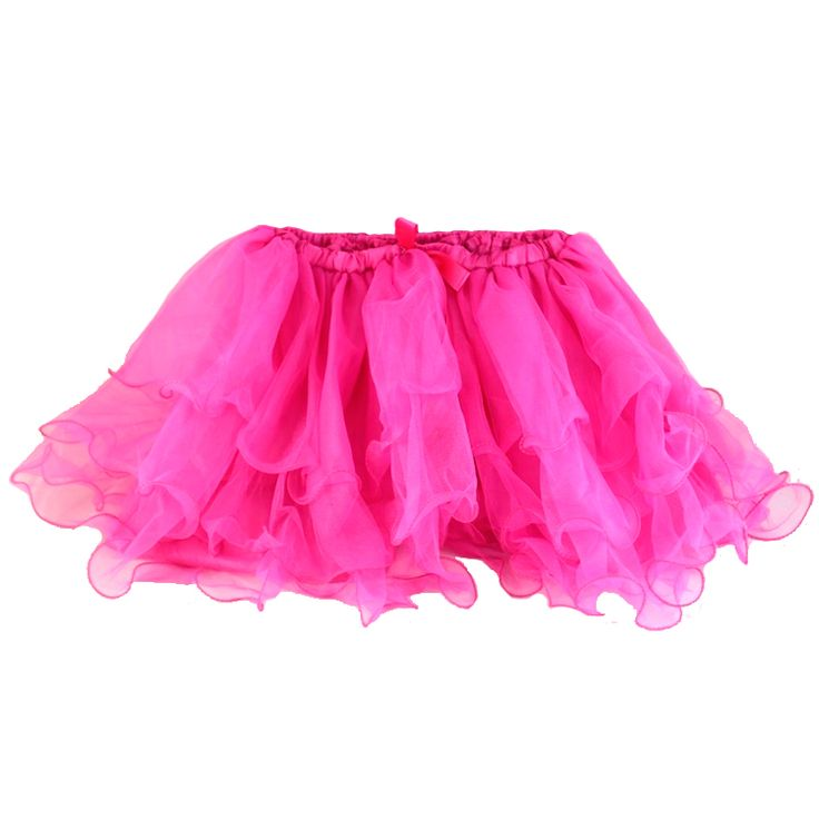 Hens Party Tutu - Hot Pink Tutus are the perfect Hens night accessory! Gorgeous layered and lined Hot Pink Tutu for the Bride To Be, or get one for all the girls to really make an impression! Team ...