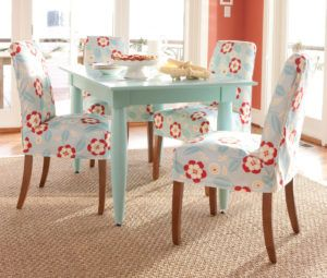 Light Blue Dining Chair Covers Swivel Reclining Http Curecoin Us Pinterest