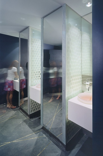 Turkcell maltepe plaza by mimaristudio in istanbul this bathroom - 578 Best 01 07 Wash Room Images On Pinterest